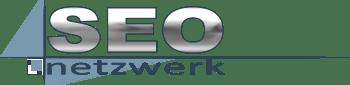 SEO-NW-Logo